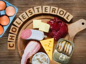 LDL - dlaczego to taki zły cholesterol?