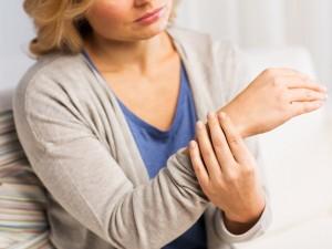 Leczenie złamania nadgarstka – jakie powikłania mogą się pojawić?