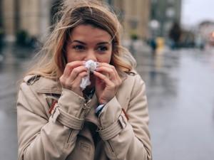 Lek przeciw objawom przeziębienia i grypy wycofany z aptek!