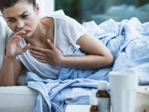 Lekarze alarmują: coraz więcej Polaków choruje na krztusiec! Jak rozpoznać jego objawy?