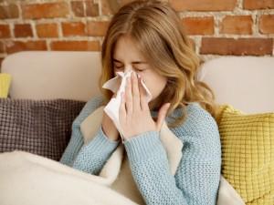 grypa