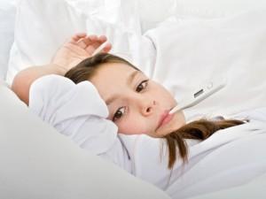 Leki refundowane dla dzieci i młodzieży