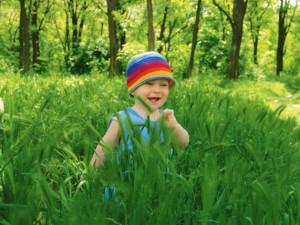Leworęczność – kwestia genów?