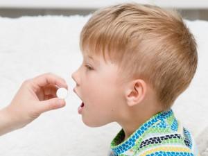Liczba dzieci, którym rodzice podają psychotropy na ADHD, rośnie w zastraszającym tempie. Amerykański psychiatra ostrzega!