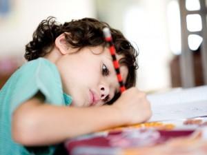 """Lista """"braków"""" rodzinnych w pracy z dzieckiem dyslektycznym"""