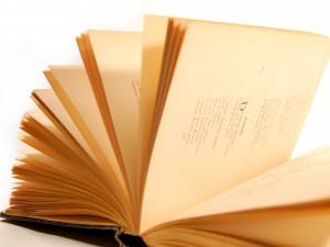 Literatura grecka