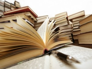 Literatura lat siedemdziesiątych i osiemdziesiątych