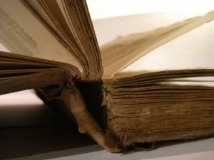 Literatura lat wojennych