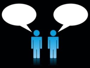 Mądre ucho, czyli jak rozmawiać z nastolatkiem?
