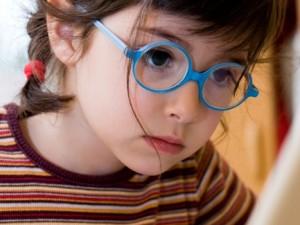 Małoletni użytkownicy internetu – jest ich coraz więcej