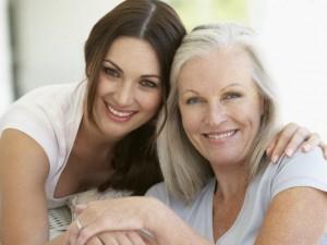 Malowane sercem życzenia na Dzień Matki