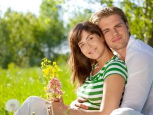 Małżeństwo to nie sielanka, ale związek partnerski też ma swoje minusy. Jakie?
