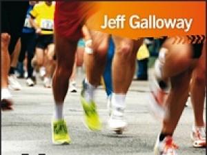 Maraton. Trening metoda Gallowaya - recenzja