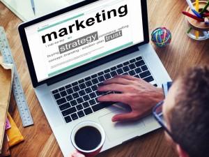Marketing sieciowy: hit czy kit?