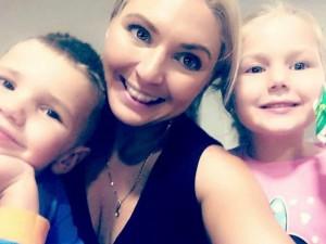Matka dwójki dzieci zmarła przez popularny suplement diety. Dlaczego?