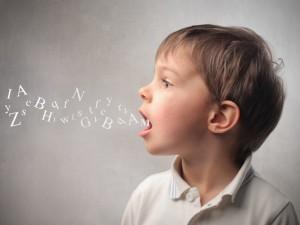 Metody stymulacji rozwoju psychoruchowego i społecznego dziecka autystycznego