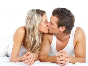 Mięczak zakaźny - choroba przenoszona drogą nie tylko płciową