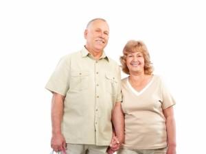 Miejsca Przyjazne Seniorom – z pomocą starszym