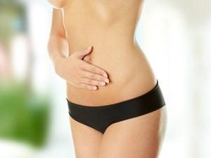Mięśniaki macicy – jak się je leczy?