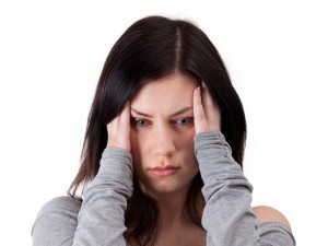 Migrena żeńska czy męska?