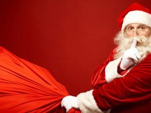 Mikołaj na zamówienie – czy to dobry pomysł?