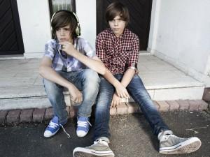 Młody gniewny - 16 sposobów na pyskatego nastolatka