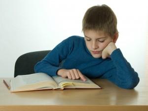 Model diagnozowania dysleksji rozwojowej