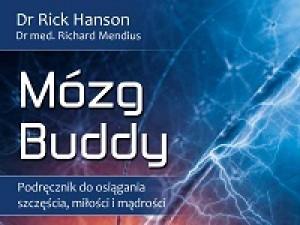 """""""Mózg Buddy"""" – recenzja"""