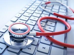 Można już korzystać z elektronicznych zwolnień lekarskich!
