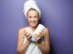Płyny i żele do higieny intymnej