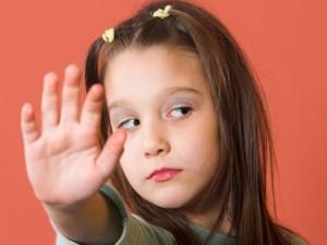 Na czym polega język migowy?