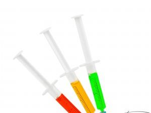 Na czym polegają testy skórne?