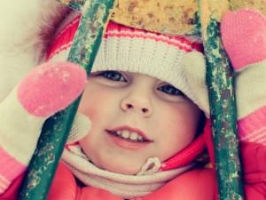 Na odporność dziecka: jadłospis na 7 dni