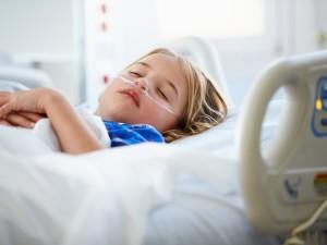 Na Ukrainie trwa epidemia gruźlicy – czy dotrze też do Polski? Okazuje się, że mamy się czego obawiać…