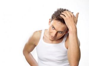 Nadmierne pocenie się – stres czy choroba?