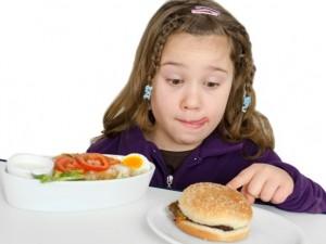 Nadmierny apetyt – dlaczego się objadamy?