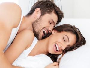 Najlepsze pozycje seksualne na różne pory dnia