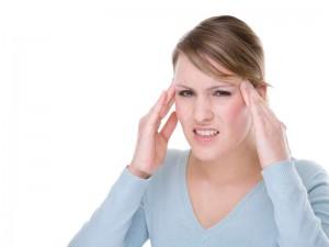 Najlepsze sposoby na migrenę