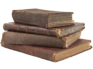 Najważniejsi twórcy literatury rosyjskiej