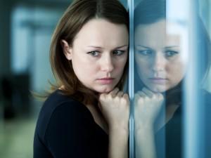 Nastoletnia mama: jak powiedzieć partnerowi o ciąży?