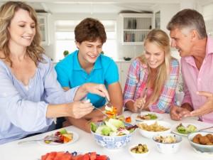 Nastoletnia mama: jak przekonać rodziców do ojca mojego dziecka?