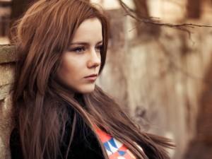 Nastoletnia mama: rodzice wyrzucili mnie z domu, gdzie szukać pomocy?