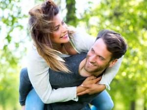 Nasz hit! 15 kroków do szczęśliwego małżeństwa