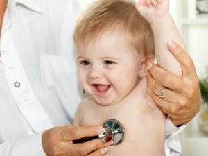 Naszych dzieci nie będą już leczyć pediatrzy, tylko lekarze rodzinni. Czy to oznacza, że będą leczyć je gorzej?