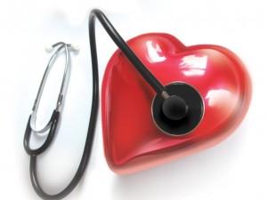 Naukowcy stworzyli komórki mięśnia sercowego z komórek skóry!