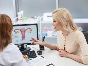 Nawet do 40% młodych kobiet ma mięśniaki macicy. Jak sprawdzić, czy nie jesteśmy wśród nich?