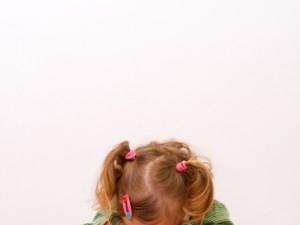 Nerwowe dziecko – co jest przyczyną nadpobudliwości?