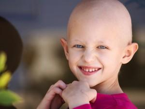 """Neuroblastoma - nowotwór wieku dziecięcego, który objawia się jak większość """"zwykłych"""" chorób. Jakie daje rokowania?"""