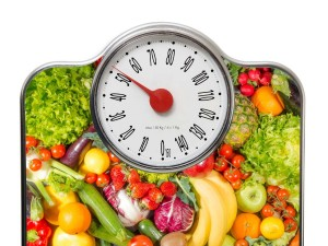 Nie możesz schudnąć? Może masz insulinooporność!
