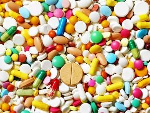 Nie wszystkie leki na kaszel są bezpieczne!